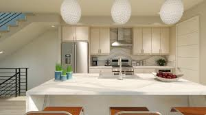 quadrant homes design studio uncategorized quadrant home design studio top inside good