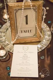 great gatsby wedding invitations great gatsby inspired wedding invitations yourweek b32b9feca25e