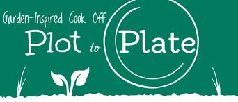 Seeking Plot Rda Seeking Entries For Plot To Plate Community Cook Offrosedale