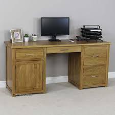 Large L Shaped Desk Bettersource Desks Office Furniture Desk Hutch Office Furniture L