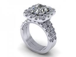 radiant cut engagement ring shira diamonds custom radiant cut diamond engagement ring 1