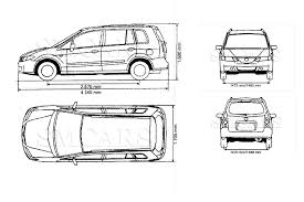 premacy mazda premacy smcars net car blueprints forum