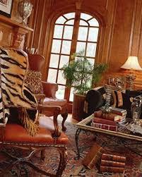 The  Best Safari Living Rooms Ideas On Pinterest Safari Room - Safari decorations for living room