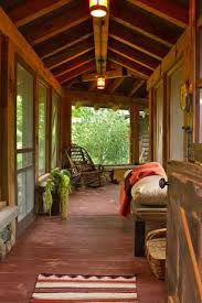 wrap around porch ideas wrap around porch ideas design accessories pictures zillow