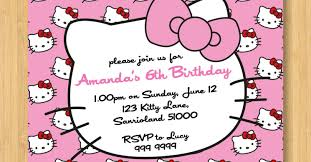 Hello Kitty Invitation Card Maker Free Sweet Pictures Unbelievable 16th Birthday Candy Card Incredible