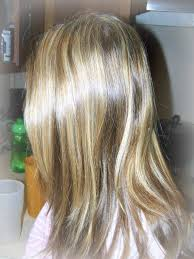 where to place foils in hair poppy juice do it yourself hair color weave or highlights