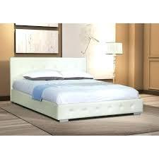 deco chambre tete de lit lit chambre adulte tete de lit adulte lit adulte design blanc