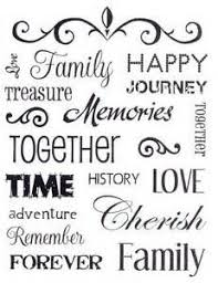 Thanksgiving Quotes Love Quotes About Family Love Bing Images Christmas Thanksgiving