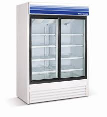 glass door american restaurant supply u0026 warehouse