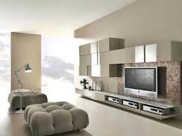 modern home interior colors best minimalist modern house paint colors 4 home ideas modern house