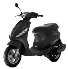 si e enfant scooter la hauteur de selle du scooter