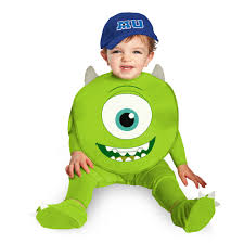 baby s first halloween costume baby first halloween tips halloween costumes trendyhalloween com