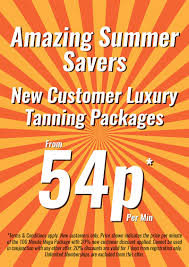 sunbed tanning u0026 spray tans guildford the tanning shop