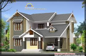 civil engineering home