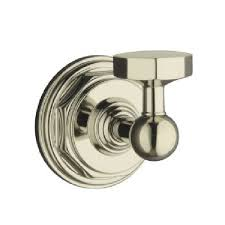 Polished Nickel Bathroom Accessories by K13145 Sn Pinstripe Soap Dish Bathroom Accessory Vibrant