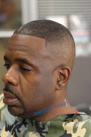 haircuts men undercut hairstyle gorgeous bald fade haircuts for men u2014 madaiworld com