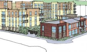 buy house plans multi storey building design buy house plans home building plans