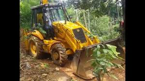 jcb for sale in galle www adsking lk srilanka youtube