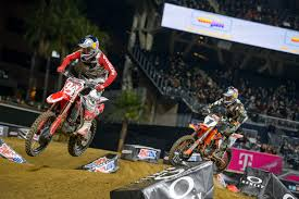 motocross gear san diego 2017 san diego supercross photo gallery motosport