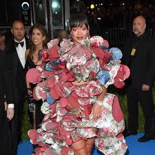 Halloween Costume For Family Of 3 by Rihanna Halloween Costume Ideas Popsugar Celebrity