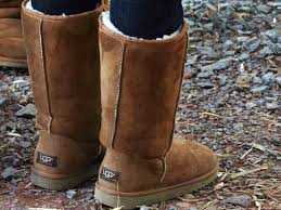 ugg boots reasons for uggs success business insider