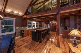 small barn homes home sweet home ideas