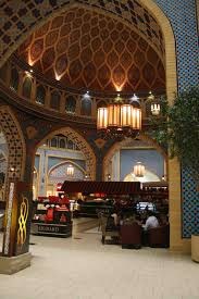 what to do in dubai when you u0027re bored franziska keller u0027s blog