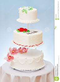wedding cake model wedding cake model images blue wedding cakes designs with a