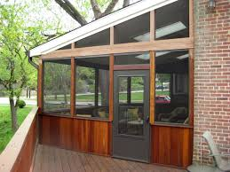 screened porches residential photo gallery photo gallery