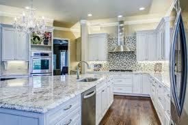 kitchen design dallas kitchen design ideas