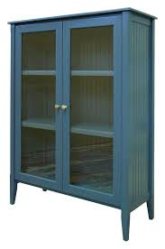 Cottage Style Furniture by Painted Maine Made Cottage Furniture Residential Hospitality