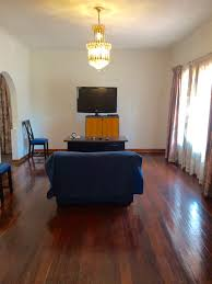 Laminate Flooring Johannesburg Guest House Potential Or Potential Income R 9000