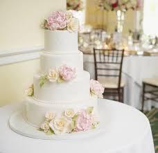 cheap wedding cakes beautiful cheap wedding cakes atlanta icets info