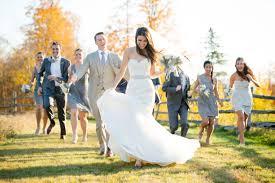 vermont wedding photographers style vermont wedding photographer christian arthur photography