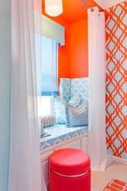 65 best color me orange images on pinterest cutting edge