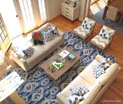 looking to refresh your home u2014 cassie adams designs