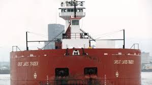 amazon black friday keeper cargo lake superior duluth news tribune
