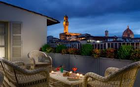 best florence hotels near the ponte vecchio telegraph travel