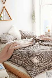 best 25 black bedspread ideas on pinterest bed cover sets bed