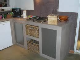 cuisine en beton articles de studiobeton taggés cuisine béton ciré studio béton