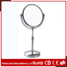 Centerpiece Mirrors Bulk by Bulk Mirrors Bulk Mirrors Suppliers And Manufacturers At Alibaba Com
