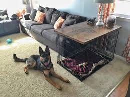 dog crate dog crate cover puppies pinterest crate diy got inspired crate cover german shepherd things for my german