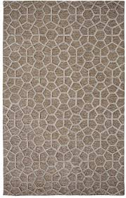 57 best rugs by square space images on pinterest carpets
