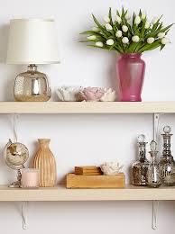 let me see your shelfie shelf décor ideas proflowers blog