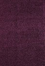 Modern Purple Rugs Purple Shag Rug Chandra Savona Modern The Best 28 Images Of