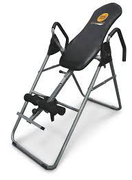 Body Power Inversion Table Real Home Review Vlog Youtube