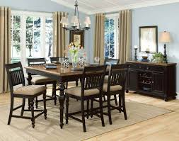dinning rustic dining room sets farmhouse table for sale farm