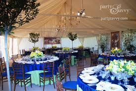 table rentals pittsburgh table rental partysavvy pittsburgh pa