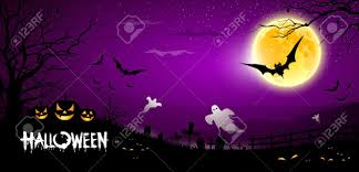 halloween party background 55 087 happy halloween stock illustrations cliparts and royalty