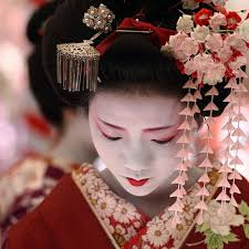 kanzashi hair ornaments japan omg design newyork